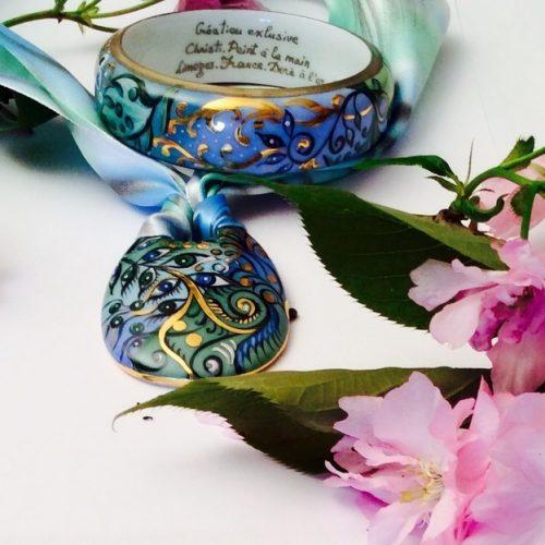 collier-bracelet-jardin-magique