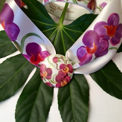 orchidee-magenta