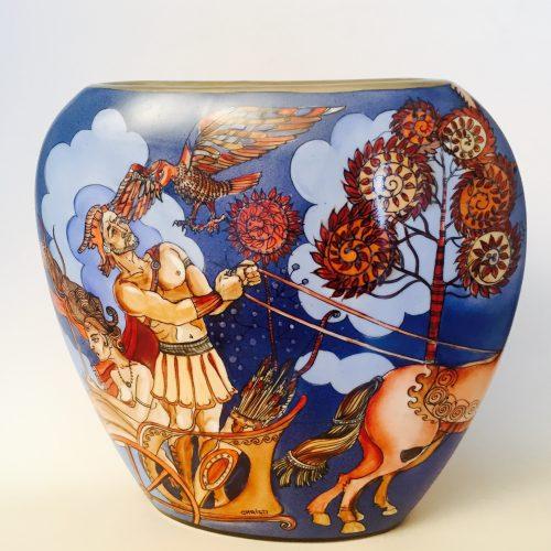 vase-hercule