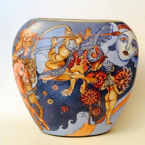 vase-hercule1